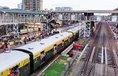 S dodávkami pro indické železnice uspěly české firmy ZKL nebo Bonatrans