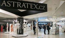 Astratex, ilustrační foto