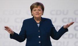 Youtuber ztrhal německou CDU. Ta neví, jak reagovat