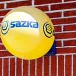 Sazka má zájem o provozování loterie v Turecku - ilustrační foto