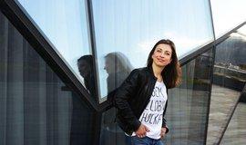 Lucie Brešová, Kiwi.com