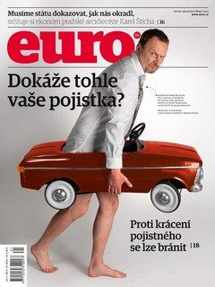 Euro 21/2013