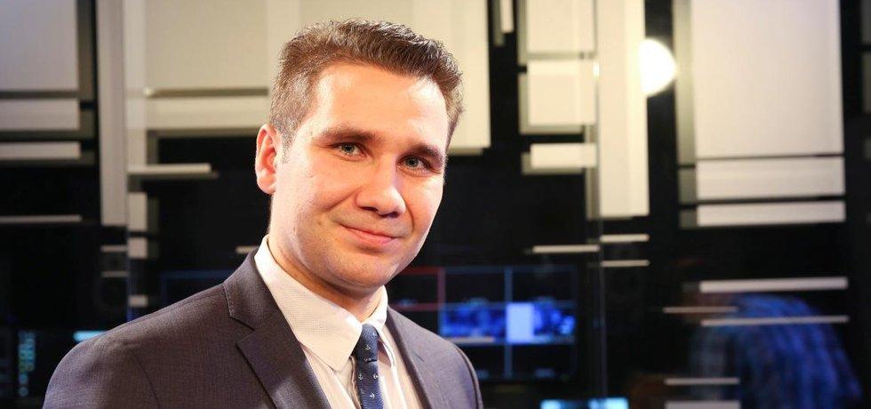 Jakub Novotný