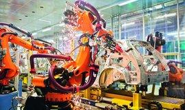 Konec zázraku jménem světový obchod. Na protekcionismu Česko vydělat nemůže