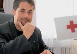 Ph. D., RNDr. Marek Jukl