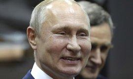 Nový hon na oligarchy. Putin stahuje smyčku kolem ruských boháčů