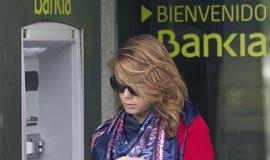 banka Bankia