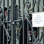 Faltýnek má podle zjištění týdeníku Euro také vazby na aktéry machinací s veřejnými zakázkami na brněnské centrální městské části