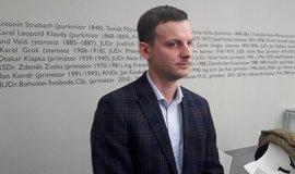 Jan Štern bude v Praze plnit funkci tzv. nočního starosty