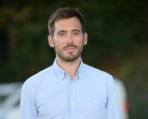 Astratex posiluje management, novým ředitelem je Ladislav Bárta