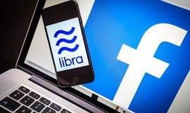Kryptoměna Libra od Facebooku
