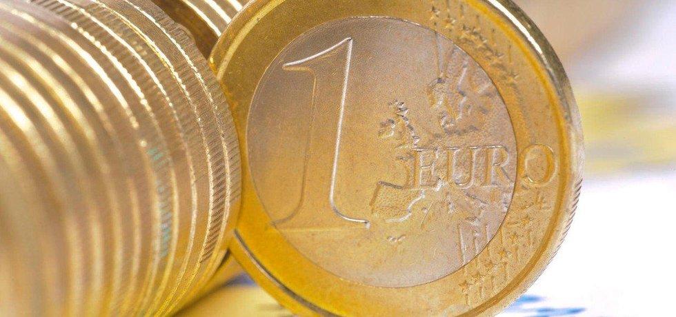 Euro by podle Junckera mělo být jedinou měnou EU