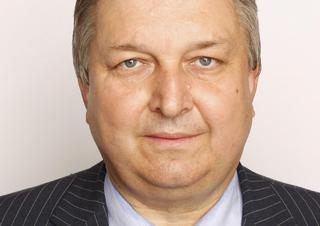 Jaroslav Krákora