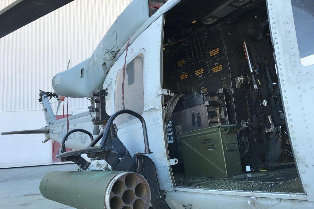 Ministerstvo obrany očekává finální nabídky v průběhu října. Rozhodne se až v příštím roce.