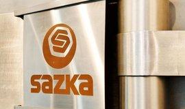 Sazka Group zvýšila v pololetí zisk na více než 11 miliard korun, pomohl prodej chorvatského SuperSportu