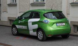 Zelená energie zůstává v Rakousku chimérou, ilustrační foto