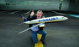 Byrokracie i umělé překážky.  Aerolinky se brání placení náhrad za zpožděné spoje
