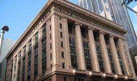 State Savings Bank