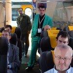 Jančura si najal superlokomotivy Vectron, chce prodloužit vlaky