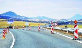 dálnice D8