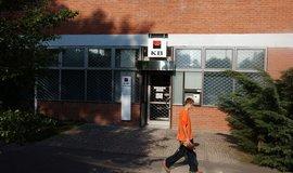 Bankéře nepotřebujeme: téměř každý Čech využívá elektronické bankovnictví