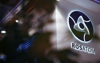 Rosatom, ilustrační foto