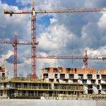 Asociace developerů: Růst cen nových bytů nebude tak výrazný