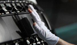 Francouzský dodavatel autodílů Groupe Plastivaloire bude vyrábět v Česku