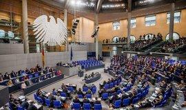 EU fondy by podle německé vlády měly být vázané na právní stát