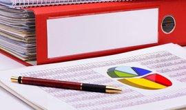 Základ daně z příjmu vychází z účetního výsledku hospodaření firem
