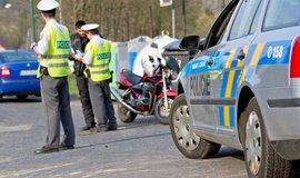 NKÚ: Vnitro nemělo jasně stanovené potřeby policie
