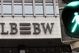 LBBW Bank
