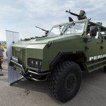 Armáda za 4 kusy zaplatí celkem 94,5 milionu korun