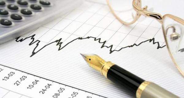 pero, kalkulačka, peníze, daně