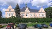 Frýdlantská nemocnice