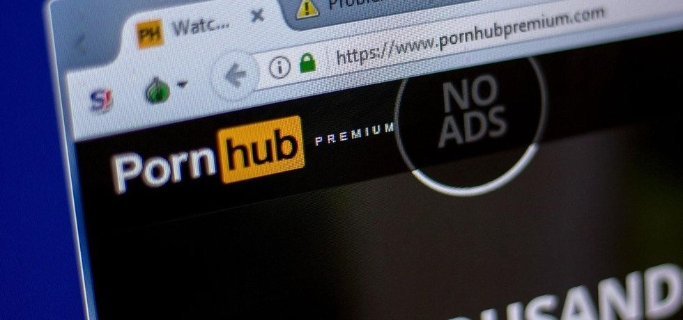 Húb porno stránky