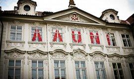 Anglo-americká vysoká škola v Praze
