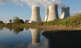 Česko má jít cestou jaderné a obnovitelné energie, myslí si domácnosti a firmy