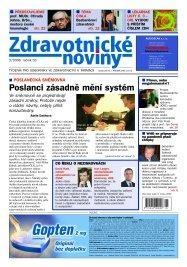 Obálka 5/2006