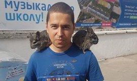 Vyšetřování únosu Babiše mladšího: žalobce dal případ do kárného řízení