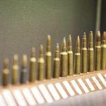 Prověřovány budou hlavně případné investice do citlivých odvětví, jako je zbrojní průmysl