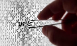 Heslo