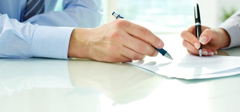 *smlouva, dohoda, podpis, ruce, jednání, porada