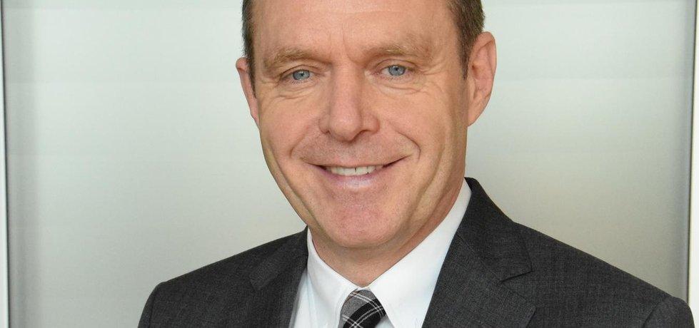 Michal Němec
