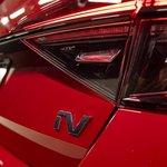 Investice ve Škoda pro výrobu hybridu Superb dosáhly 12 milionů eur