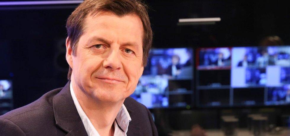 Martin Sameš