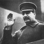 Josif Stalin vládl Sovětskému svazu tvrdou rukou 30 let. Zůstaly za ním miliony mrtvých.