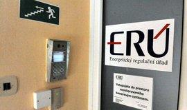 ERÚ přijal v pololetí o desetinu více podání, lidé se zajímají o fakturace či zprostředkovatele