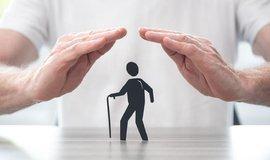 Dobrovolné důchodové pojištění je pojistkou pro vznik nároku na důchod