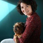 Provozovatelka obchodu Dogtown Linda Vacovská